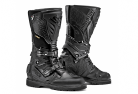 Sidi Adventure 2 GTX Boots CE Black